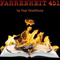FIU Theatre: Fahrenheit 451