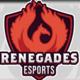 Renegades eSports Team Introduction Meeting
