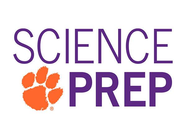 SciencePREP: Pathways to the Workforce