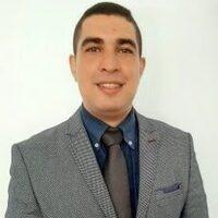 Dr. Abderrachid Hamrani