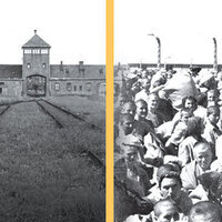 The Significance of Auschwitz