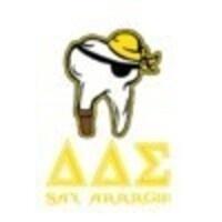 Pre-Dental Honor Society, Interest Meeting