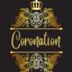 Miss Hampton University Coronation