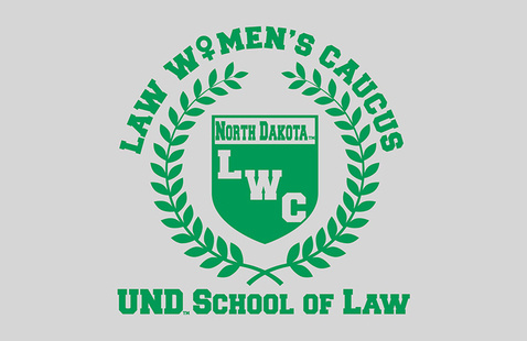 Law Women's Caucus General Meeting (Lunch Provided)