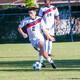 Soccer (Men's) Club vs Texas A&M-Galveston
