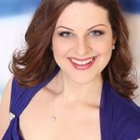 Dr. Jennifer Elise Glidden