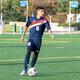 Soccer (Men's) Club at Rice University
