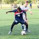 Soccer (Men's) Club vs St. Edwards University