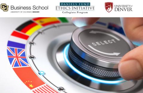 Ethical Dilemmas in Translation & Interpretation