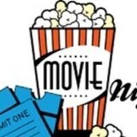 4th Floor Movie Night!
