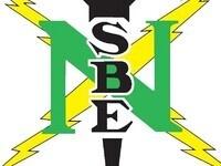 NSBE General Body Meeting