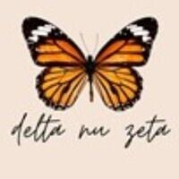 Delta Nu Zeta Rush