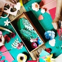 Careers and Crafts