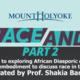 RACE AND...Dance, Part 2: House Dance with Tatiana Desardouin
