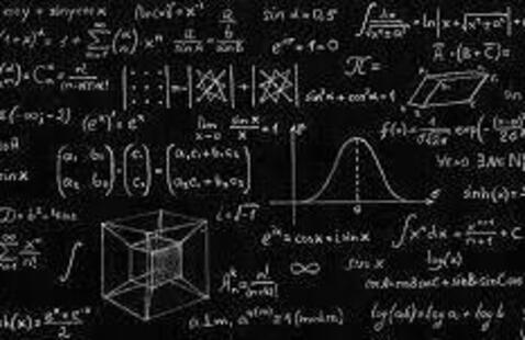 Mathematical Modeling in Drug Development