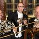 New Music Brass Fest