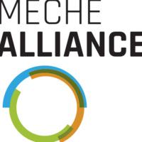 MechE Alumni Career Conversation