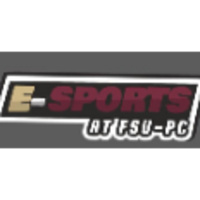 E-Sports of FSU RSO Meetings