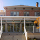 Koenig Alumni Center Open House