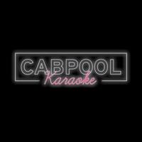CABPOOL KARAOKE