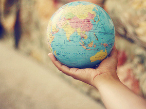 Study Abroad: Post-Grad Opportunities