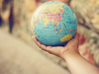 Study Abroad Info Session: Academic Planning for Study Abroad