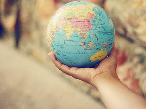 Study Abroad Info Session: How to Pick a Program