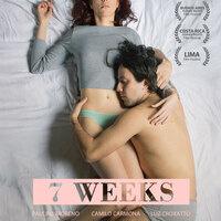 Film: 7 Weeks (Siete Semanas)