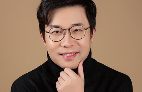 Piano Master Class With Xiaofeng Wu