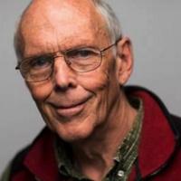 Physical Oceanography Seminar Series: Peter Rhines