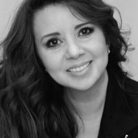 Mexican Artist Ivette Valenzuela
