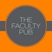 Faculty Pub