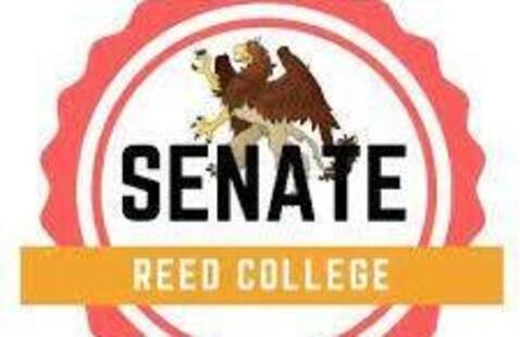 Student Senate Public Meeting