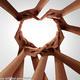 Title IX Tuesday: Racialized and Sexualized Trauma