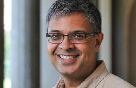 Jay Bhattacharya