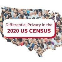 Differential Privacy in the 2020 US Census