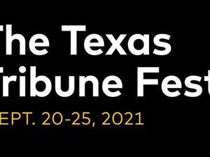Tribune Fest
