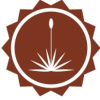FALL 2021 FLORAFEST: ANNUAL NATIVE PLANT SALE