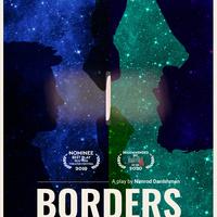 Borders - A Virtual Play