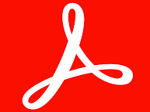 Get Started with Acrobat DC