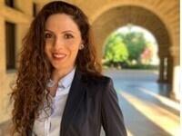 LEPP Journal Club: Valentina Cairo (SLAC)