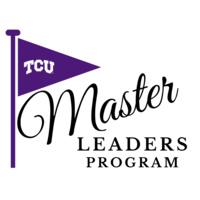 Master Leaders Program