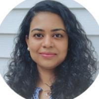 Sandhya Saisubramanian