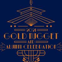 Liberal Arts 2021 Gold Nugget and Alumni Celebration