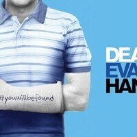 Advance Screening Dear Evan Hansen