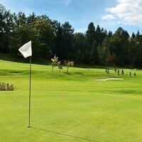 Regional Tournament 1: The Links at Echo Springs