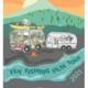 2021 Fly Fishing Film Tour