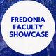 Faculty Recital: Faculty Showcase