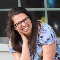 RISD Leads   Dayna Altman