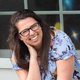 RISD Leads | Dayna Altman